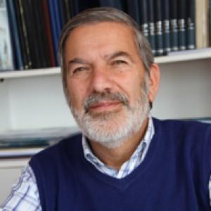 Dr. Sergio Palma