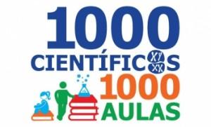 logo 1000C1000A