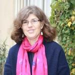 Andrea Slachevsky: descifrando la conducta humana desde el estudio del cerebro