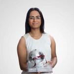 Komal Dadlani: Democratizar la ciencia y promover la creatividad en los nativos digitales
