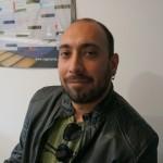 """Bruno Grossi, Premio Ig Nobel 2015: """"La magia y la ciencia son lo mismo"""""""