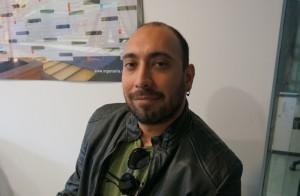 bruno-grossi-entrevista