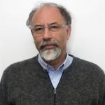 """Andrés Stutzin: """"Hay que ubicar a la ciencia en el sitial que le corresponde"""""""