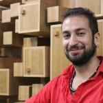 """Danyal Farsani: """"La comunicación no verbal mejora la calidad de la enseñanza"""""""