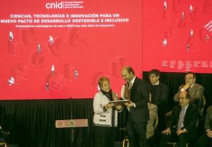 CNID2