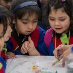 La ciencia y la tecnología están de fiesta en todo Chile