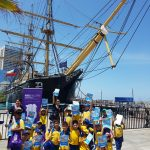 Corporación de Desarrollo Productivo de Tarapacá se adjudicó el concurso Proyecto Asociativo Regional Explora