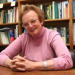 """Dra. Mary Kalin: """"La vegetación de la Cordillera de Los Andes está en peligro de extinción"""""""
