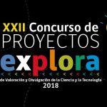 Abierto XXII Concurso Nacional de Proyectos de Valoración y Divulgación de la Ciencia y la Tecnología de CONICYT