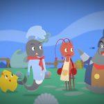 Serie científica apoyada por CONICYT llega a la TV peruana