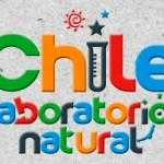 Explora presenta Chile: Laboratorio Natural