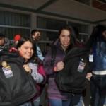 9 universidades se adjudican concurso de Campamentos Científicos EXPLORA Chile VA!