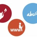 Revise resultados del concurso: Tecnologías que cambiaron el mundo
