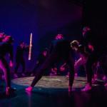 Estudiantes de la Región Metropolitana participan en el Primer Festival de Teatro y Ciencias
