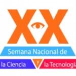 Todo Chile celebra la XX Semana Nacional de la Ciencia y la Tecnología