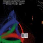 Libro con realidad aumentada busca introducir a jóvenes al mundo de las redes