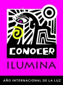 Tema del Año 2015 Explora: Conocer Ilumina