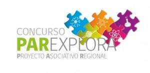 Programa Explora CONICYT abre concurso de proyectos de divulgación para regiones