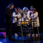 Con un festival de teatro CONICYT inaugura su Semana Nacional de la Ciencia y la Tecnología