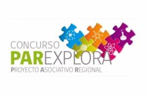 CONICYT abre V Concurso de Proyectos Asociativos Regionales 2016