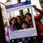 Comenzó Campamento Científico Explora Chile VA! Antofagasta 2016