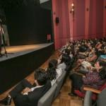 Presidente del Consejo de CONICYT inaugura XVII Congreso Nacional Escolar de CyT