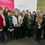 Cultura CTI es uno de los ejes de la nueva Estrategia Nacional de Innovación