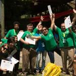 Abiertas postulaciones para realizar Campamentos de Educación en Ciencias