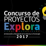Programa Explora de CONICYT abre la convocatoria al XXI Concurso de Proyectos de Valoración y Divulgación