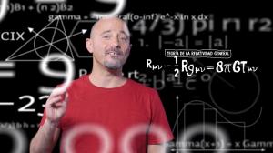 Destacado físico nacional lanza videoblog de divulgación científica