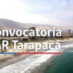 Programa Explora busca al nuevo PAR Tarapacá