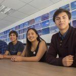 Cupo Explora selecciona a estudiantes de cuarto medio con trayectoria científica destacada