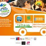 Las exposiciones científicas más entretenidas de la región se tomarán La Serena y Coquimbo en estas vacaciones de invierno