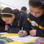 Programa Explora de CONICYT abre Concurso de Proyectos Asociativos Regionales (PAR) 2019