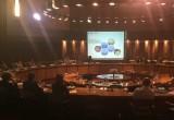CONICYT participa en seminario Global Delivery Initiative organizado por el Banco Mundial, la GIZ y CEPAL