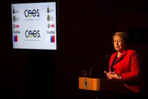 Cuatro universidades se unen para crear el Centro Fondap de Estudios de Conflicto y Cohesión Social