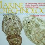 Investigación del INCAR es destacada por prestigiosa revista científica