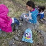 """Proyecto Explora """"Julieta en la Tierra de las Niñas"""" recibe premio Ciencia Joven-UNESCO"""