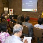 Inauguran nuevo Centro FONDAP de Desarrollo Urbano Sustentable