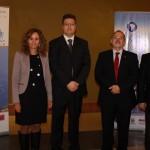 Centro Fondap INCAR organizó exitoso Seminario en Puerto Varas