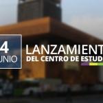 Centro Fondap de Conflicto y Cohesión Social prepara su lanzamiento