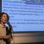 Centro Fondap ACCDiS inicia ambicioso proyecto en la Región del Maule