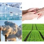 Fondap lanza Sexto Concurso de Centros de Investigación en Áreas Prioritarias