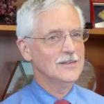 Científico que descubrió gen de enfermedad de ELA visita Chile