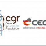 CONICYT aprueba continuidad de los centros CRG y CEGA