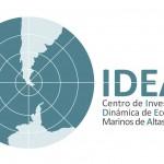Modelación de sistemas socio-ecológicos costeros y marinos: Abierto concurso de postdoctorado