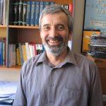 Aquaculture Economics and Management reconoce estudio del INCAR como Mejor Paper 2017