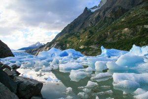 Centros CONICYT serán protagonistas en mesas de trabajo científico para COP25
