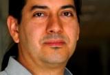 Científico chileno publica artículo sobre el nitrógeno en revista Science