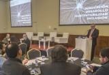 Presidente del Consejo de CONICYT interviene en Encuentro de Centros de Investigación organizado por el CNID